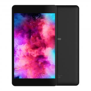 Alldocube M8 Tablet Deca Core 8 Pollici 4G Integrato