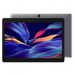 ALLDOCUBE M5XS Tablet Deca Core 4G ad alte prestazioni