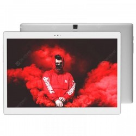 Alldocube X Tablet Hexa...