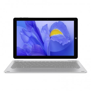 Chuwi Hi10 X Windows 10 6GB Ram Tablet 2 in 1 con Tastiera