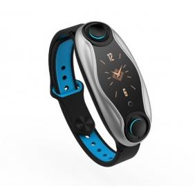 Smartwatch Fitness Sportivo...