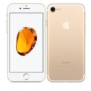 iPhone 7 32GB Oro Ricondizionato