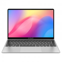 Teclast Laptop F7S 8GB Ram...