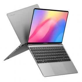 Teclast Laptop F7S 8GB Ram Windows 10 14''