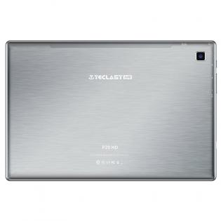 TECLAST P20HD Android 10.0 con 4G LTE,