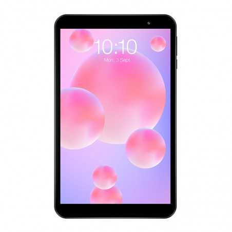 Tablet Android 10 Teclast P80h 8'' Wifi 2GB Ram 32GB