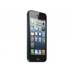 iPhone 5 Nero 16 GB...