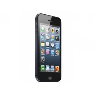 iPhone 5 Nero 16 GB Ricondizionato