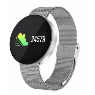 Lemfo HD Oled IP67 Impermeabile Multi Sport Smartwatch