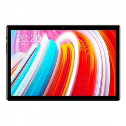 Tablet M40 10.1'' Pollici...