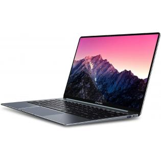 CHUWI LAPBOOK PRO 14,1'' 8GB RAM Notebook Economico Ultraleggero