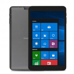 Tablet Windows 8 Pollici...