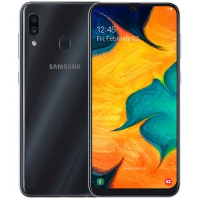 Samsung Galaxy A30 Rigenerato
