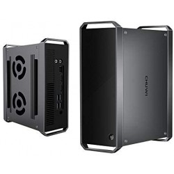 Chuwi CoreBox Mini PC Intel...