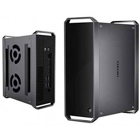Chuwi CoreBox Mini PC Intel i5 RAM 8 GB Memoria 256 GB SSD Windows 10