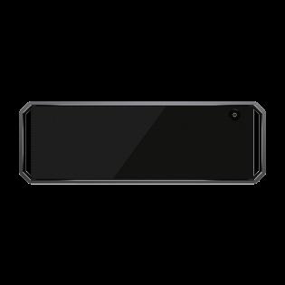 Chuwi CoreBox Mini PC Intel i5 RAM 8 GB Memoria 256 GB SSD Windows 10
