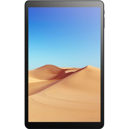 Alldocube iPlay 30 10,5'' 4GB Ram 128GB Android 10