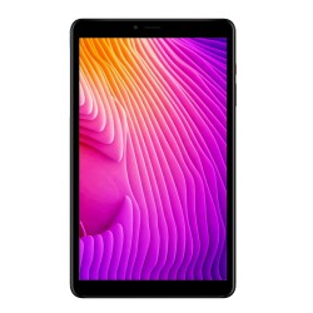 Chuwi Hi9 Pro Tablet 4G LTE...