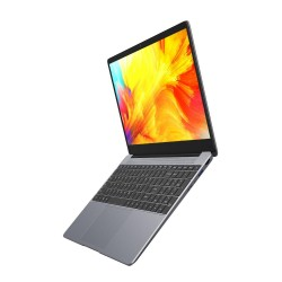 Chuwi Herobook Plus 15,6'' 12GB Ram 256GB SSD Intel J4125 Cpu QuadCore 2.7Ghz