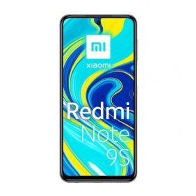 XIAOMI Redmi Note 9S 64GB White