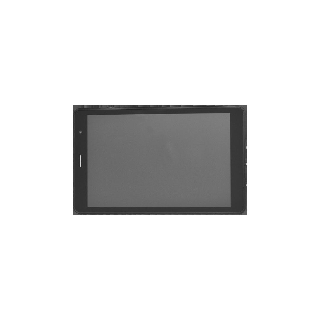 Tablet 8 Pollici