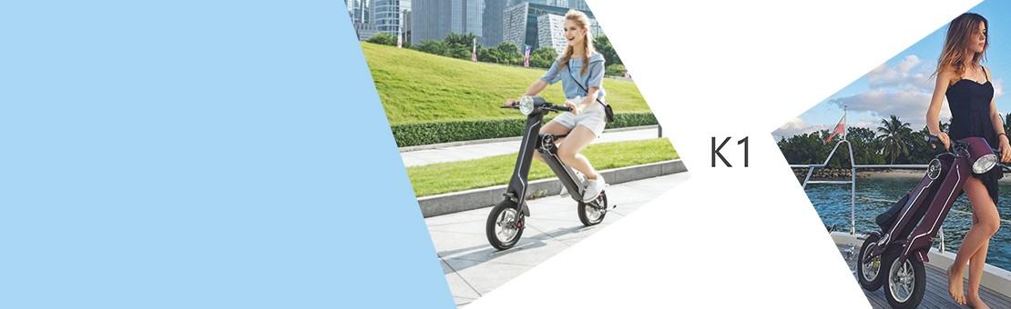 scooter-elettrico-pieghevole